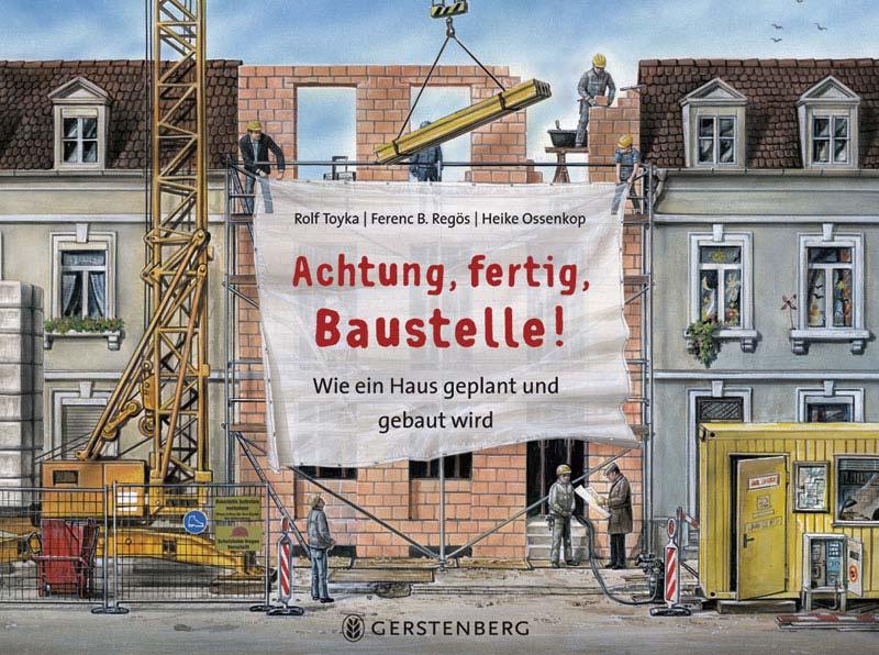 Rolf toyka von grundrissen betonmischern und d mmschichten for Architekt alternative jobs