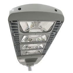 LED Road R250-Leuchte GE Lighting