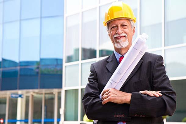 Rentenversicherungspflicht f r architekten bei berufswechsel for Architekt voraussetzungen