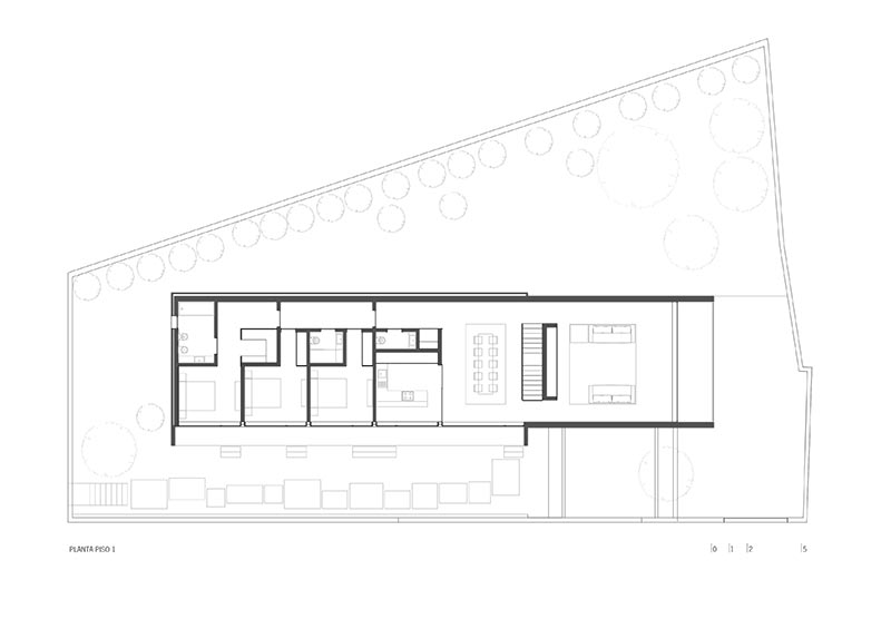 box xl houses zegnea architects 23